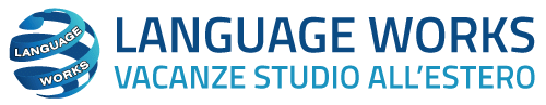 Vacanze studio all'estero | Language Works